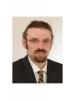 Profilbild von   SAP Senior Consultant Financials & Projektsystem (FI, CO, PS, SD)