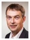 Profilbild von Frank Günther  Projekt- & Prozessmanagement - Telco, ISP, Broadband & Public