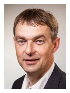 Profilbild von Frank Guenther Projekt- & Prozessmanagement - Telco, ISP, Broadband & Public aus Flensburg