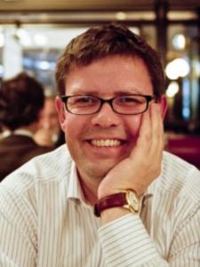 Profilbild von Frank Gulitz Digital Transformation Agent, Agile Coach SPC4 aus Sattel