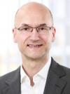 Profilbild von   Management- und IT-Berater