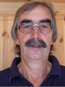 Profilbild von Frank Guthke Softwareentwickler COBOL JAVA ANSI C C++ PHP HTML aus Augsburg
