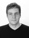 Profilbild von Frank Haid  Bauingenieur Dipl.-Ing. (FH)