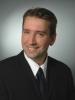 Profilbild von   Senior Software Engineer - Java - JEE - Spring - JavaScript - npm - Microfrontends/-services