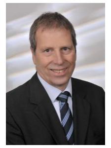 Profilbild von Frank Henderkes Automatisierungstechnik, Software Entwickler, IT-Projektmanager, Projektleiter, IT-Dienstleistung aus LaaberEisenhammer