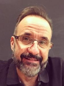 Profilbild von Frank Hennemann Patient/Customer Communication /Relation/Advocacy Manager aus Zorneding