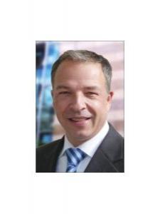 Profilbild von Frank Henzel Senior IT Professional (Interimsmanager, Projektmanager, Leiter SE, Testmanager, Releasemanager) aus Moembris