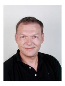 Profilbild von Frank Hirtz Fieldservice Techniker, Service-Desk Agent aus Berlin