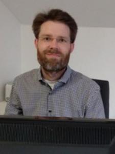 Profilbild von Frank Hissen Effiziente IT-Beratung, Schulungen, Programmierung, Security, Verschlüsselung/Kryptographie aus Bensheim