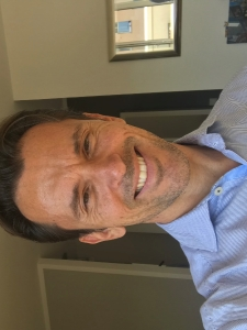 Profilbild von Frank Hoeflich Projektmanager; Senior Consultant; BIM-Berater; Prozessberatung aus Frankfurt