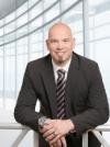 Profilbild von Frank Hoerner  Senior Berater / Interims Manager / Presales Support