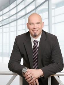 Profilbild von Frank Hoerner Senior Berater / Interims Manager / Presales Support aus Leverkusen