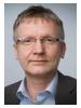 Profilbild von   Senior Java Backend Entwickler/Architekt (JEE/Spring/AWS zertifiziert)