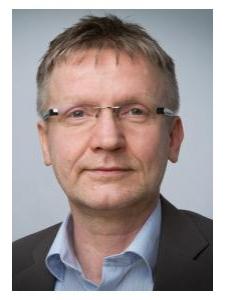 Profilbild von Frank Hoppe Senior Java Backend Entwickler/Architekt (JEE/Spring/AWS zertifiziert) aus Kassel