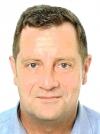 Profilbild von Frank Hoven  IT Consultant
