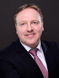 Profilbild von Frank Janssen Oracle Hyperion EPM Systems Planning & Essbase / CXO Software / Controlling / Finance aus Halstenbek