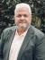 Frank Joraschkewitz, Projekt Manager /...