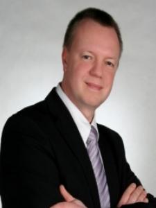 Profilbild von Frank Kaufmann Vertriebscoach- Trainer aus Goslar