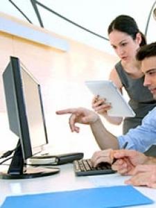 Profilbild von Frank Keding IT-Beratung IT-Service IT-Dienstleistungen Netzwerk-Service IT-Sicherheit Support aus Hamburg