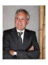 Profilbild von Frank Kehrberg  SAP Berater Entwickler