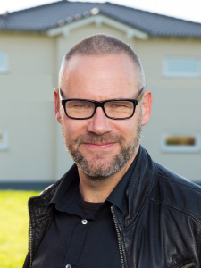 Profilbild von Frank Kleinschmidt Global Facility GmbH aus Nidda