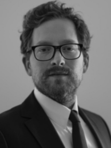 Profilbild von Frank Kuebler Data Analyst & Engineering & Fördermittel & R&D aus PuergenOTUmmendorf