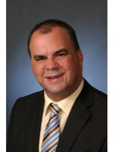 Profilbild von Frank Laier SAP-Spezialist Applikationsberatung und -entwicklung im SAP SRM und SAP ERP, Projekt- und Prozessman aus Dielheim