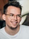 Profilbild von   App-Entwickler für iOS in Swift • Clean Code • UX Design