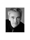 Profilbild von Frank Link  Architekt und Entwickler C#, WPF, Oracle, Testmanagement und Projektleitung