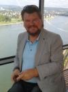 Profilbild von Frank Linke  Bauleitung  Projektleitung