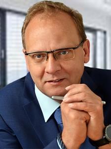 Profilbild von Frank Marciniak Qualitätsmanagement; Audits (Prozess/System); Projektmanagement; Umwelt; Energie; Klima aus Oberhausen