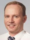 Profilbild von   Treasurer