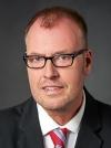 Profilbild von Frank Millow  Berater für GoBD, GDPdU, GoBS, IKS, Verfahrensdokumentation, DMS-Systeme, DSVGO, Workflow-Management