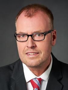 Profilbild von Frank Millow Berater für GoBD, GDPdU, GoBS, IKS, Verfahrensdokumentation, DMS-Systeme, DSVGO, Workflow-Management aus Wuppertal
