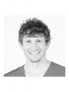 Profilbild von Frank Mueller Web-Entwicklung / Web-Consulting / Technischer Koordinator / Projektmanager aus FrankfurtamMain