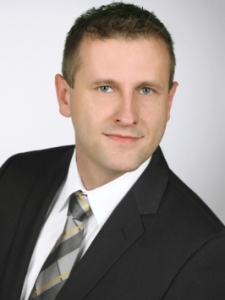 Profilbild von Frank Mueller Projektmanager - Projektleiter - ITSM Beratung - Analyst - PMO - Prozessmanagement - Testmanager aus Dresden