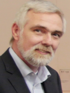 Profilbild von Frank Neffgen Projekt-/Prozessmanager / Organisationsberater, ERP/CRM/DMS Berater aus Remscheid