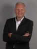 Profilbild von   SAP Berater