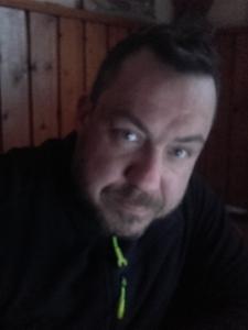 Profilbild von Frank Oefner Kfz - Techniker / Fahrzeugbaumeister / Schlosser aus Poessneck