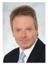 Profilbild von Frank Opper  IT-Berater und Software-Entwickler