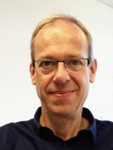 Profilbild von Frank Pippel Frank Pippel aus BadZwischenahn