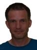 Profilbild von   Softwareentwickler C++, C#