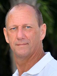 Profilbild von Frank Poprick Projektleiter, Interimsmanager, Validierungsingenieur,  Qualitätsmanager Medizintechnik aus Magdeburg
