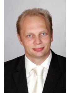 Profilbild von Frank Prothmann Digital Transformations Architekt aus Muenchen