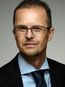 Profilbild von Frank Rausch Konfigurationsmanager, Java Architekt, Senior Java Developer, Scrum Master, agile Coach aus BergischGladbach