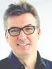 Profilbild von   Customer Experience/ Service/ Digitalisierung/ Transformation/ Change Management/ Agile Coaching
