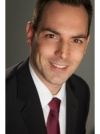 Profilbild von Frank Rosenkiewicz  IT-Service-Manager