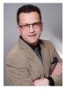 Profilbild von   IT-Consultant