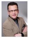 Profilbild von Frank Rumpf  IT-Consultant