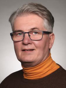 Profilbild von Frank Schaefer Filmemacher & Videoproduzent / Videoeditor aus Neuenkirchen
